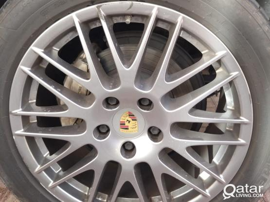 Flat tire repair doha call 30031241