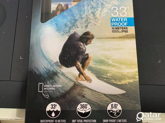 S > Brand New Catalyst Waterproof Case for iPhone XS Max
