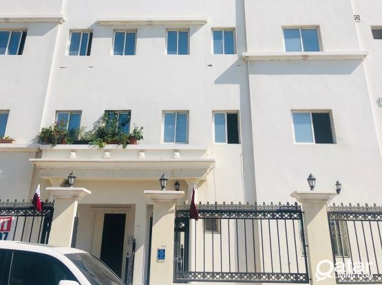 1 MONTH FREE !!!!! SPACIOUS 2 BHK FLAT AVAILABLE IN WAKRA