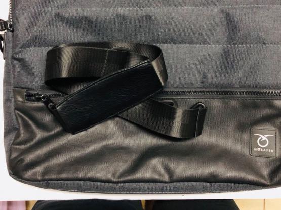 Laptop bag- Mosafer