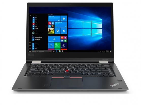 ThinkPad Yoga 460-Touch Screen-i7 6th Gen, 8GB Ram, 512GB SSD HDD-(33971985)