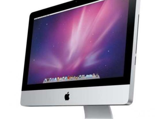 Apple imac all in one PC -i7 -1TB