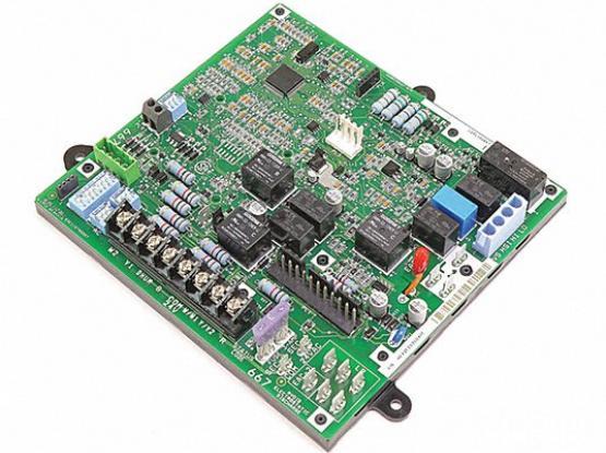 REPAIR ELECTRONIC PCB BOARDS