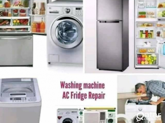 WASHING MACHINE REPAIR CALL ME70697610,