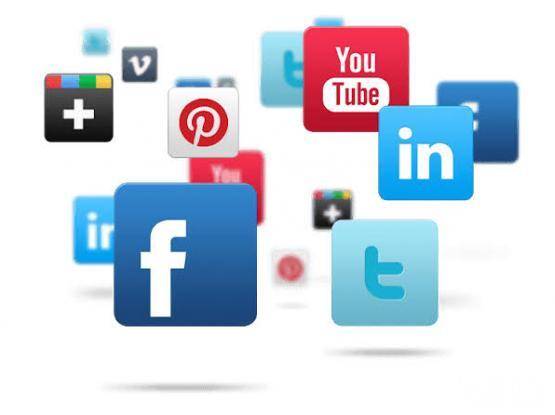 Digital marketing at low rates