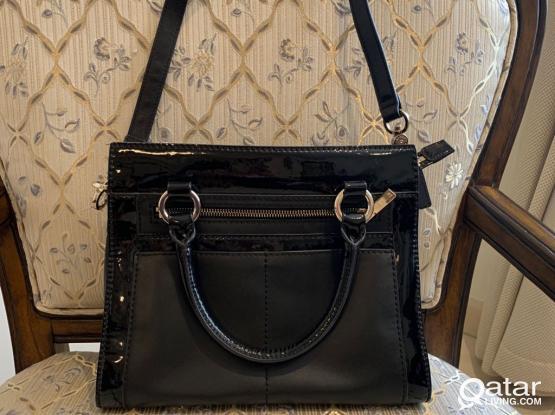 Karen Millen Bag . Excellent Condition