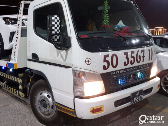 Breakdown service  dafna 50356711