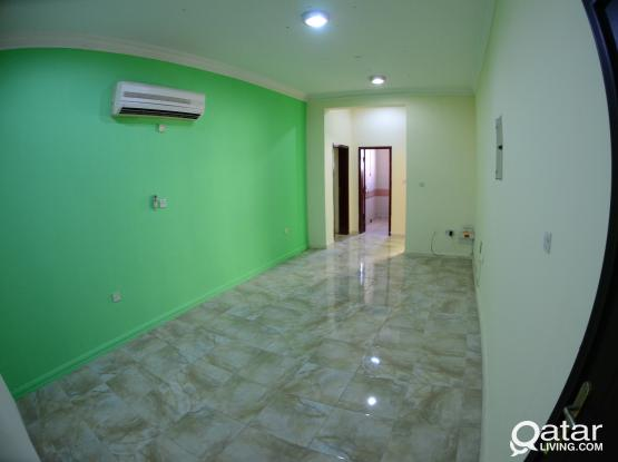 2 BHK Comfortable Family Villa Units Available Al Hilall !