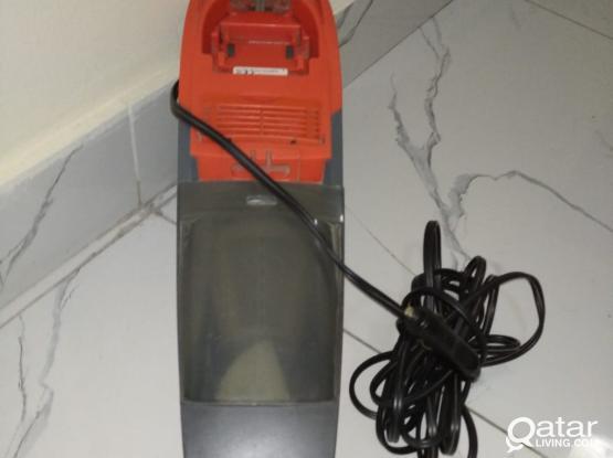 Car Vacuum cleaner for sale