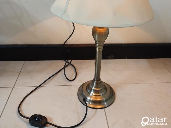 NIGHT LAMP FIR SALE