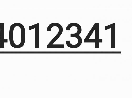74 012341