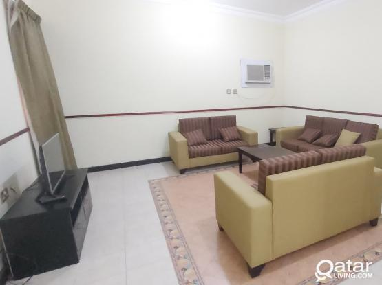 Ladies Staff or Single Lady Bed Space in Oldairport near metro station