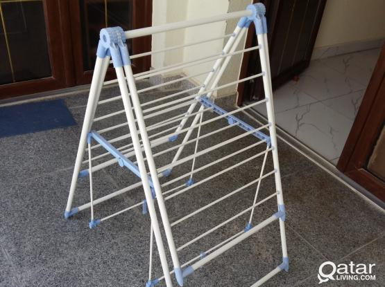 Clothes stand Dryer for sale