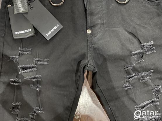 Dsquared2 Jeans - Original -