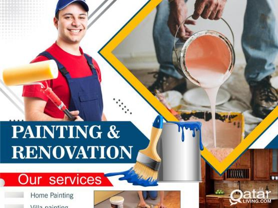 CALL NOW 5052 0769  Maintenance | Renovation |Cleaning |Plumbing | Electrical |