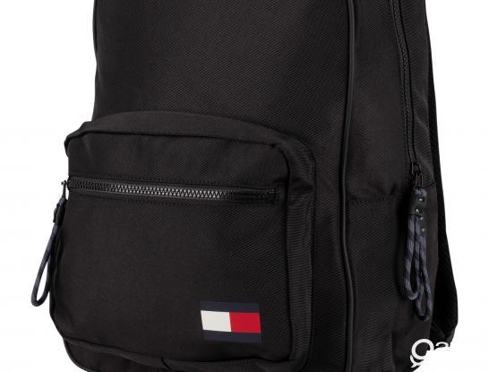 New TOMMY HILFIGER Backpack