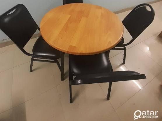 Various Household Items and furniture for sale