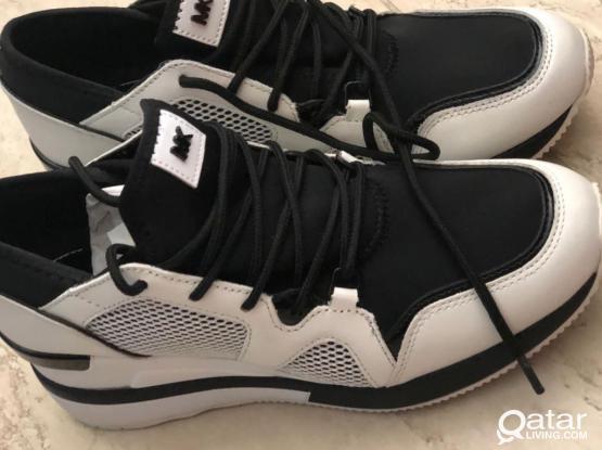 Original Shoes Michael Kors And Tory Burch