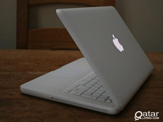 Apple macbook for sale (Original)