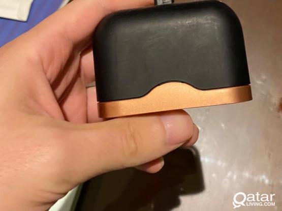 Sony WF-1000xm3 Noice Cancelling