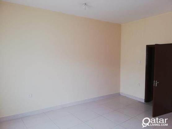 2 Bed Room Flat  Rent in Mansoura metro station front building.