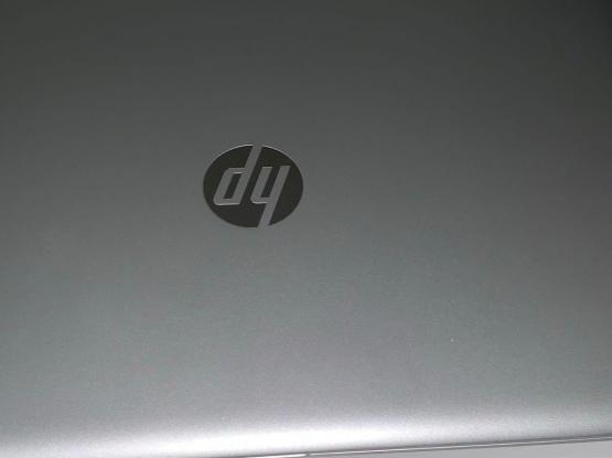 HP Pavilion X360 Convertible 15-br1xx