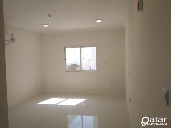 (1 MONTH FREE)2&3 BHK APARTMENT IN OLD AIRPORT(NEAR SHOPRITE)