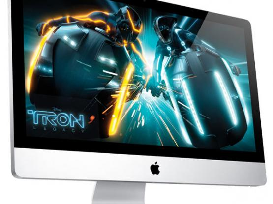 "Apple iMac for sale -Core i5 - 12gb ram 27"" size"