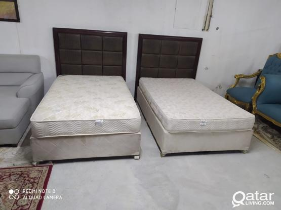 For sale used furniture item very good condition