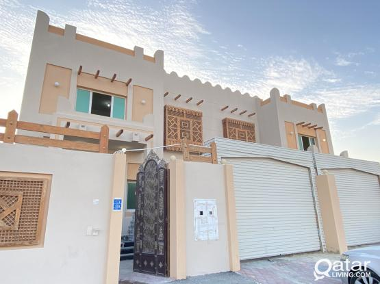 Brand New and Spacious Studio Apartment available at Al Waab Close to Metro Station