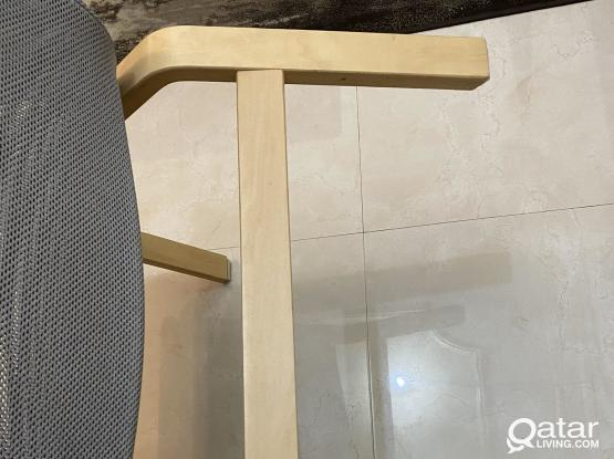 IEKA chair perfect condition