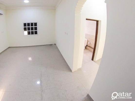 Unfurnished, 4 BHK Stand Alone Single Storey Villa in Duhail South