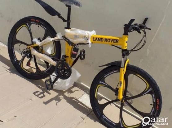 Bicycle For Sale Brand New Call Or Whats 50517610