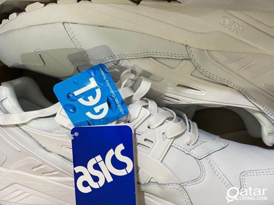 Asics Gel Size 11 US or 45 Euro