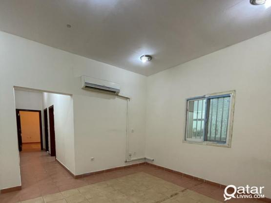 3 BHK Apartment in Mansoura near C Ring Road