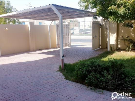4+1 (5bhk) villa in New Salata.
