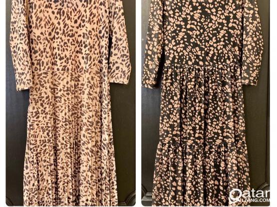 NEW! Ladies Dresses By Red Herring (EUR 34/36/S)