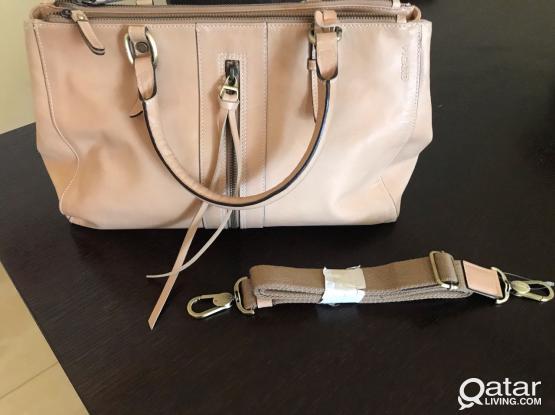Brand New PICARD (Germany) Calf Bag