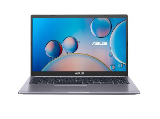 Brand New Asus Notebook Laptop X515JP-EJ049T