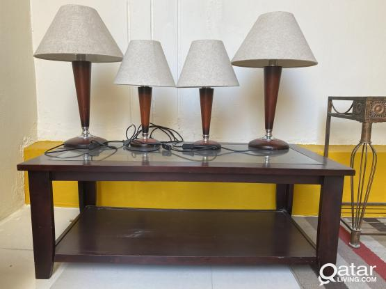 Furniture for 450 only (urgent sale)