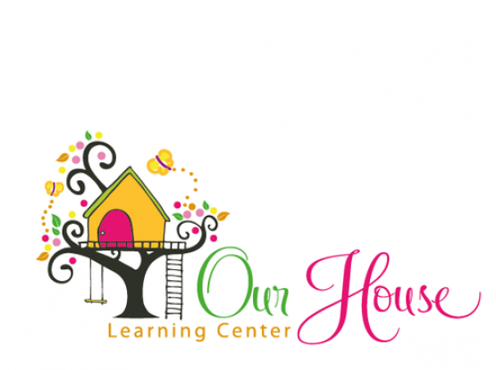Baby Care kids & Home tuition online
