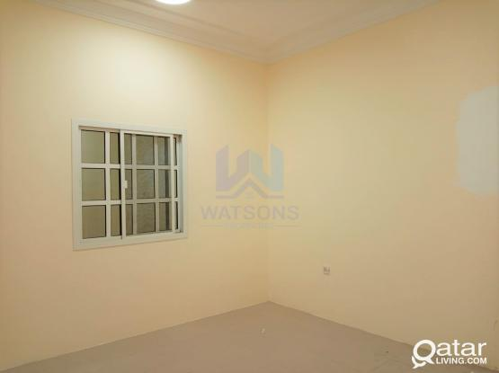 1 Month Free-Well Maintained UF 2BHK Apt in Matar Qadeem
