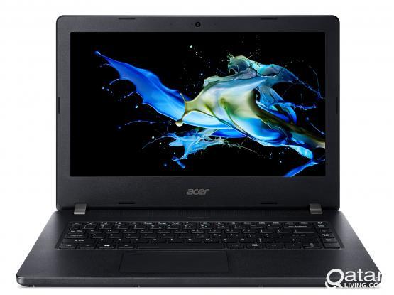 Brand New Acer TravelMate P2-NXVJCAA002
