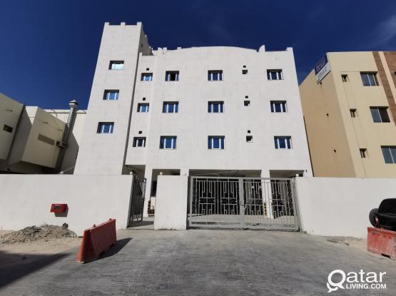 New Flats in Al-Wakra