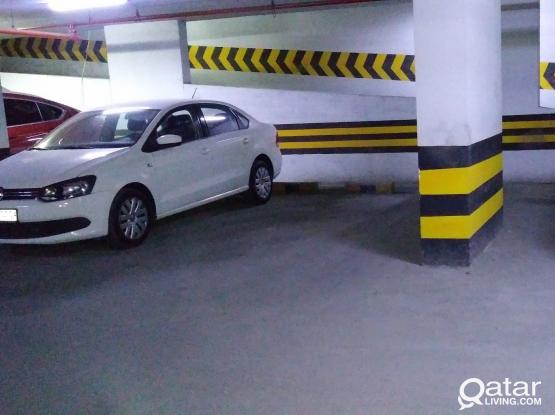 car parking space to Lease/Rent