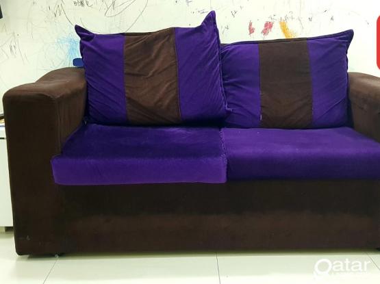 Bedroom & Living room furniture for sale...!