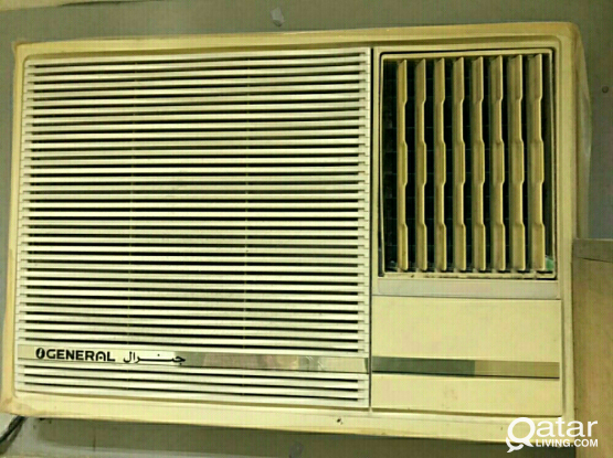 used  ac for sales availabl also buy 55930406