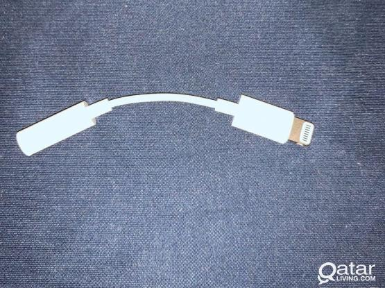 Apple Original Adapter