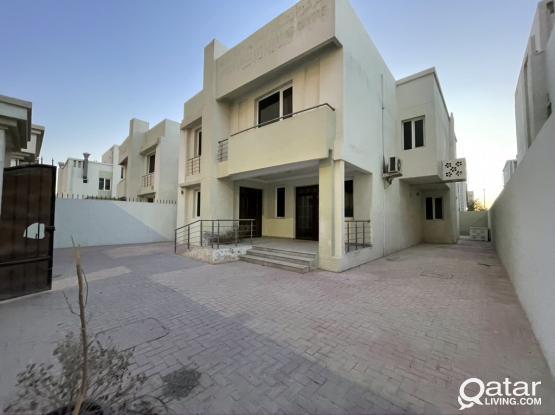 Commercial villa for salon, clinic,training centers.