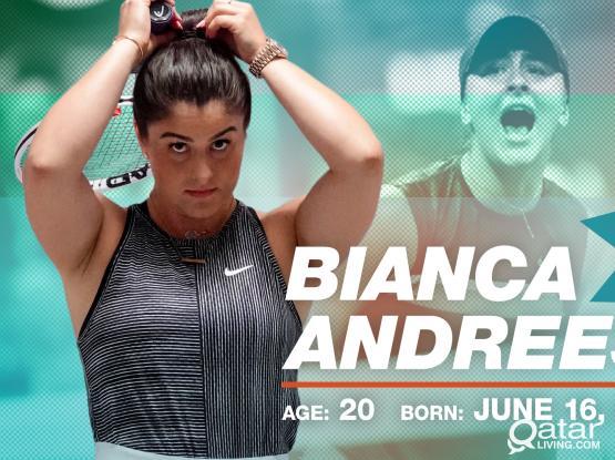 Nike Womens Court Printed Tennis Tank XS *Brand New*
